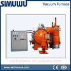 High efficiency italian pipe furnace manufactrurer