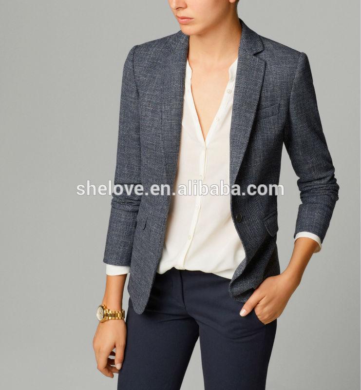 Suits Tuxedo Jackets Plus