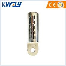 Tinned Aluminium Cable Lug