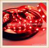 continuous led strip 12v 24v SMD5050 high brightness led strip made in china 2014