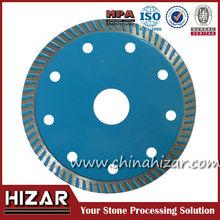 HIZAR Special Design Cutting Saw Blades