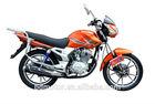 2014 150CC new model motorcycle street bike