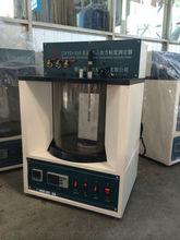 CXYD-100 asphalt viscosity test equipment