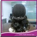 Peruca importadores frete lace Wig amostras peruca cola adesiva
