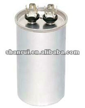 China factory price 450v 5uf mkp capacitor cbb65 for generator air conditioner and refrigerator