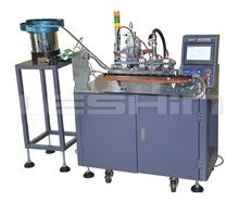 Lead free wave solder machine LX-390B