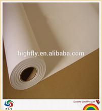 high glossy inkjet photo printing paper