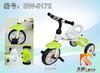 2014 CHINA WHOLESALE 3 WHEEL VEHICLE/FOLDING TRICYCLE FOR BEBE