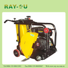Factory Direct Sale New Design High Quality Portable Concrete Cutter
