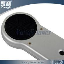 China Manufacture optical power meter test laser