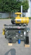 R6105ZD 84kw diesel engine for parts of diesel generator