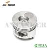 /product-gs/yanmar-diesel-engine-spare-parts-l100-yanmar-piston-60004136613.html