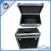 Mult Function Portable Flight Case Aluminum Box Aluminium Empty Laptop Tools Case Tools box Tool Chest Tool Kit Case MLD-AC2624