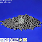 Wood Adsorbent Activated Carbon Anthracite Coal Specifications