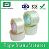 bag sealing tape/bopp jumb roll tape