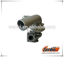 turbocharger for SAAB,49189-01800,TD04HL-15T,