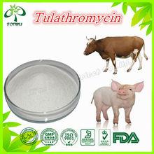 antibacterial powder veterinary drug companies Tulathromycin