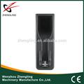 Zl-0064 plásticos deingeniería/de nylon reforzado con titular de la boquilla