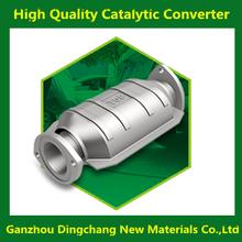 Catalytic Converter for Volkswagen VW PASSAT