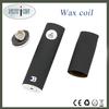 2013 high quality vape pen wax for smoking wax e cig