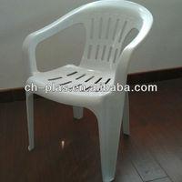 New Design plastic chair tip