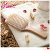 /product-gs/wooden-comb-hair-comb-natural-brush-travel-wood-comb-60004175621.html