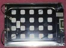 For Sharp 10.4 inch LCD screen LQ104V1DG11 industrial LCD panel