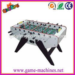 inflatable human table football soccer football table folding football tables