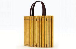 Hot sale fashion nylon folding tote bag,customized logo,OEM orders are welcome