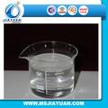 Alcools gras c12-14/alcool laurique