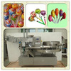 YB-350 Single Twist Automatic Lollipop Wrapping Machine
