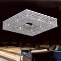plaques de verre art maroc décoration de plafond