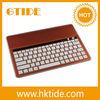keyboard for macbook pro in shenzhen factory