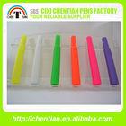 Beautiful Style Fabric Marker Pen Permanent Marker Textile Marker