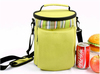 High Quality Solar Insulated Cooler Bag Flexible Cooler Bag