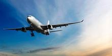 Desvío de carga aérea a las empresas de jerusalén israel procedentes de hong kong/shenzhen/dongguan/ningbo/shanghai china- de hannah