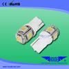 New item T10 T15 1157 7440 7443 3156 3157 1156 3535 Canbus led car light HIGH POWER WHITE LED LIGHT 5050 5630 led car t10 5smd