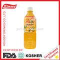 N- houssy aloe vera suco de fruta marca houssy