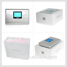 X5 Portable Electric Muscle Stimulator,ems stimulator