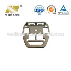 Complete Range Of Custom Auto Parts