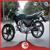 2014 New 150cc 4-Stroke Adult Street Bike For Sale Cheap Motorcycle