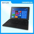 hot selling tablet!! windows8 tablet pc intel atom Quad core 2GB/32GB dual camera