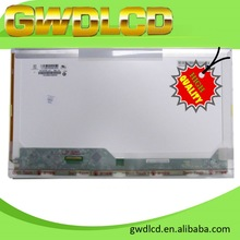 LTN140AT02 LED screen for HP laptop