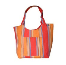 Best quality nylon foldable shopping bag,customized logo,OEM orders are welcome