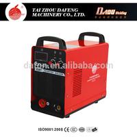 IGBT Arc Welding Machine 400 AMP industrial equipment