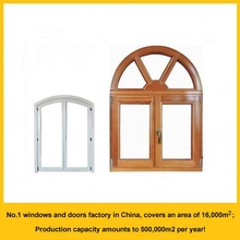 indian window design,various opening type,customized design