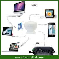 2014 hot sale wireless bluetooth speaker, bluetooth mini speaker,mushroom bluetooth speaker manufacturer&factory