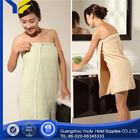 twill wholesale microfiber fabric bath towels uk