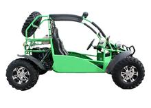 EPA 400cc 4x2 buggies