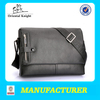 In the summer customized best leather briefcases new arrival